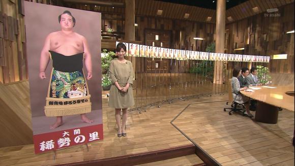 ogawaayaka_20130522_41.jpg