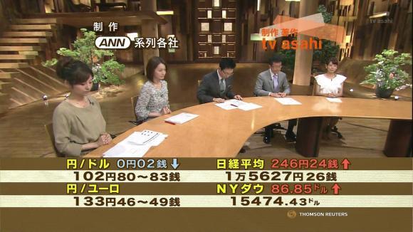 ogawaayaka_20130522_45.jpg