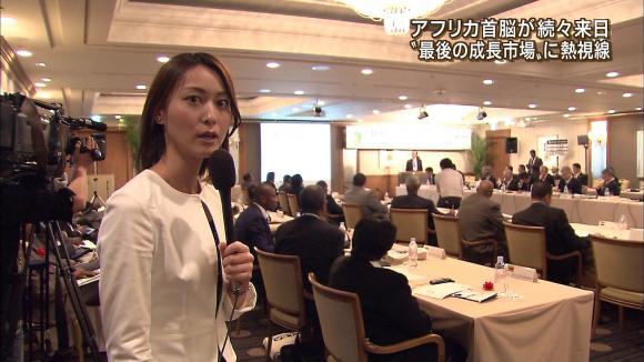 ogawaayaka_20130531_08.jpg