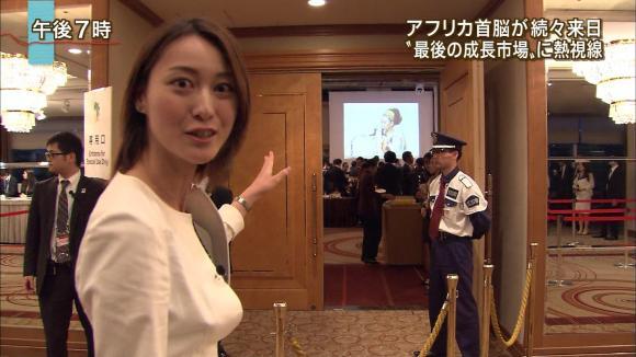 ogawaayaka_20130531_13.jpg