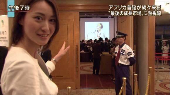 ogawaayaka_20130531_14.jpg
