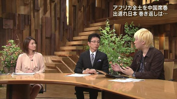 ogawaayaka_20130531_33.jpg