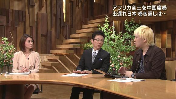 ogawaayaka_20130531_38.jpg