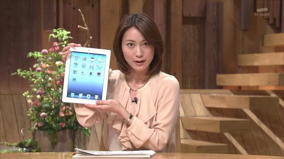 ogawaayaka_20130531_42.jpg