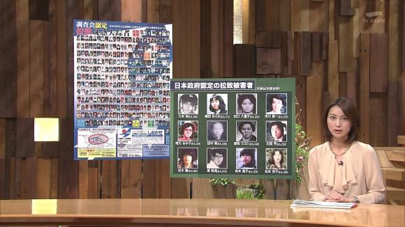 ogawaayaka_20130531_47.jpg