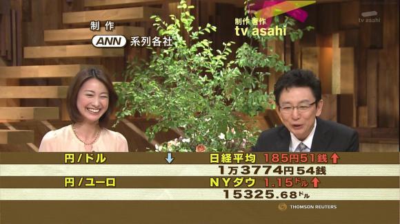 ogawaayaka_20130531_62.jpg