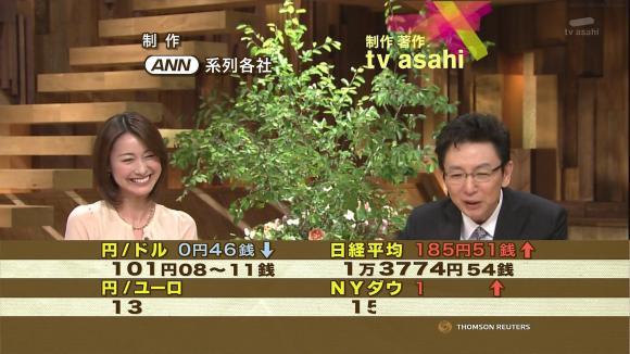 ogawaayaka_20130531_63.jpg