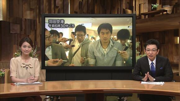 ogawaayaka_20130603_06.jpg