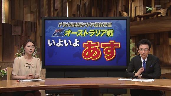 ogawaayaka_20130603_11.jpg