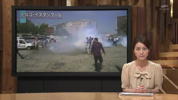 ogawaayaka_20130603_18.jpg