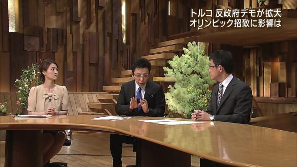 ogawaayaka_20130603_20.jpg