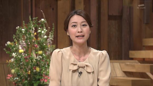 ogawaayaka_20130603_33.jpg