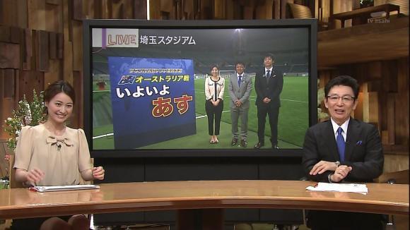 ogawaayaka_20130603_44.jpg