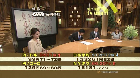 ogawaayaka_20130603_46.jpg