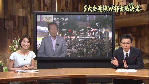 ogawaayaka_20130604_06.jpg