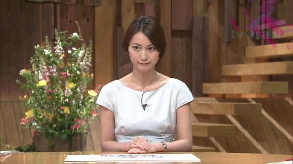 ogawaayaka_20130604_12.jpg