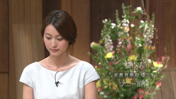 ogawaayaka_20130604_41.jpg