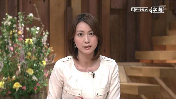 ogawaayaka_20130607_12.jpg