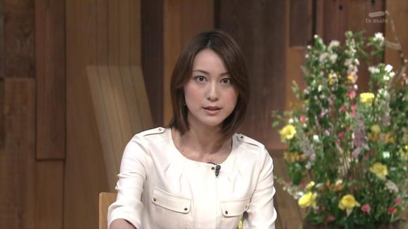 ogawaayaka_20130607_21.jpg