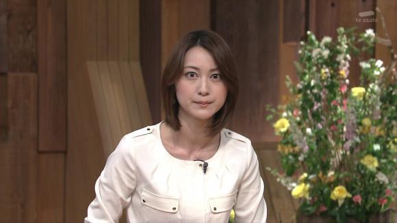 ogawaayaka_20130607_22.jpg