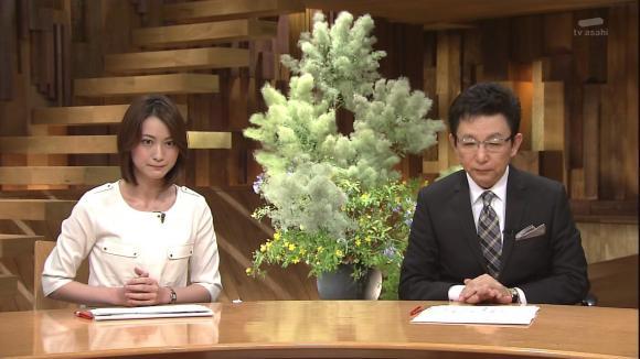ogawaayaka_20130607_25.jpg