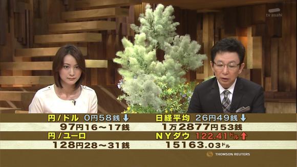 ogawaayaka_20130607_26.jpg