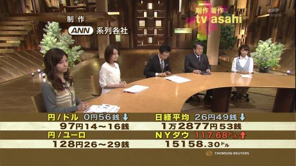 ogawaayaka_20130607_28.jpg
