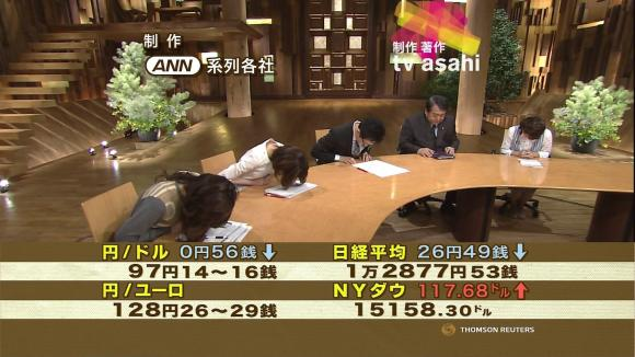 ogawaayaka_20130607_29.jpg