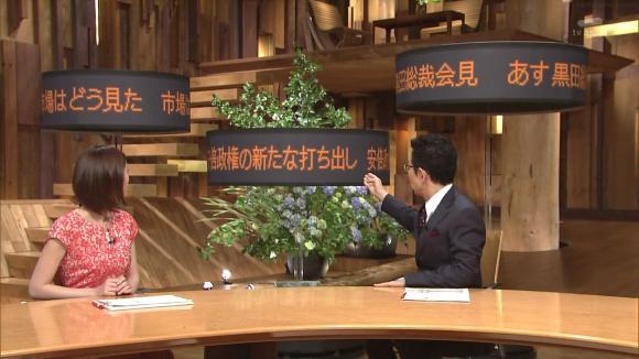 ogawaayaka_20130610_06.jpg