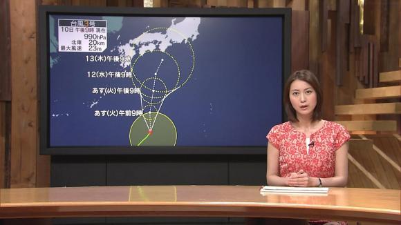ogawaayaka_20130610_21.jpg