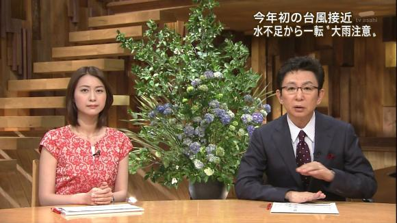 ogawaayaka_20130610_27.jpg