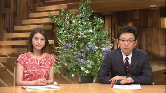 ogawaayaka_20130610_28.jpg