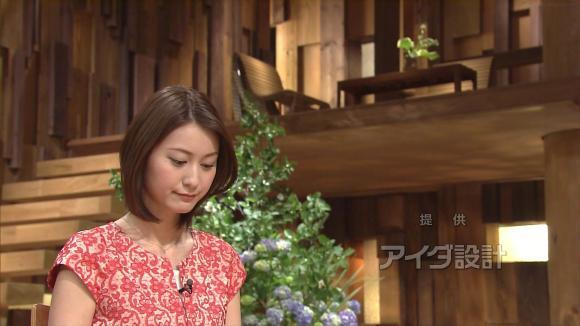 ogawaayaka_20130610_29.jpg