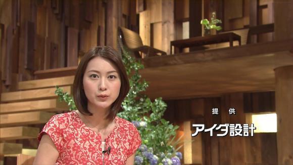 ogawaayaka_20130610_32.jpg