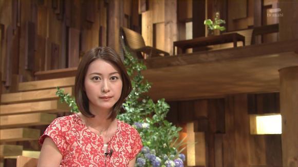 ogawaayaka_20130610_35.jpg