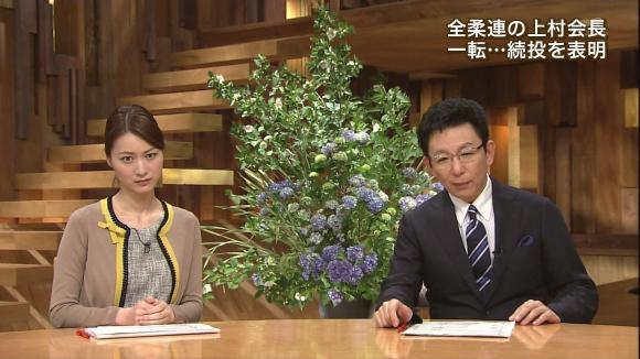 ogawaayaka_20130611_31.jpg