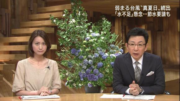 ogawaayaka_20130612_18.jpg