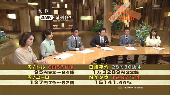 ogawaayaka_20130612_23.jpg