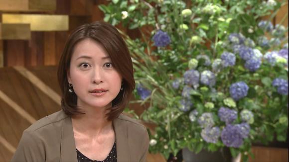 ogawaayaka_20130614_27.jpg