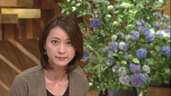 ogawaayaka_20130614_28.jpg