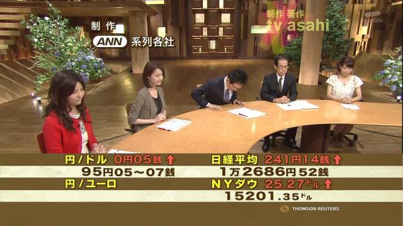 ogawaayaka_20130614_30.jpg