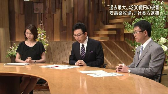ogawaayaka_20130618_08.jpg