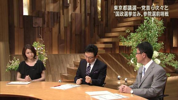 ogawaayaka_20130618_24.jpg