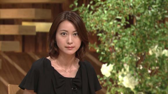 ogawaayaka_20130618_34.jpg