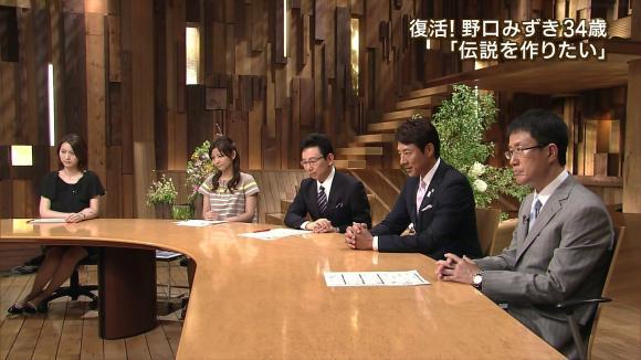 ogawaayaka_20130618_35.jpg