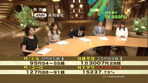 ogawaayaka_20130618_38.jpg
