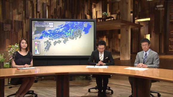 ogawaayaka_20130619_01.jpg