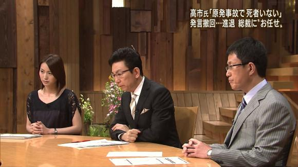 ogawaayaka_20130619_10.jpg