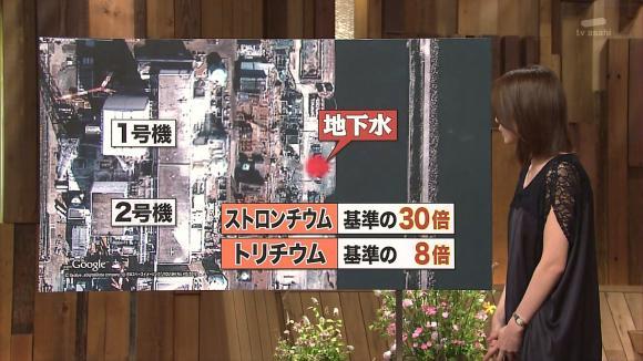 ogawaayaka_20130619_16.jpg