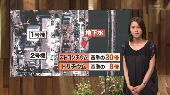 ogawaayaka_20130619_18.jpg